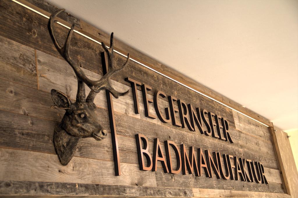 Tegernseer Badmanufaktur Badausstellung 3